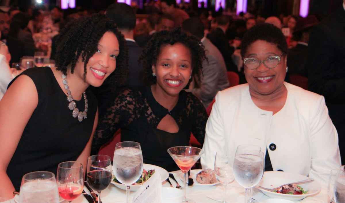 BALSA Honors Brooklyn DA, NYC Corporation Counsel, and Law Professor at Fourth Annual Black History Month Gala