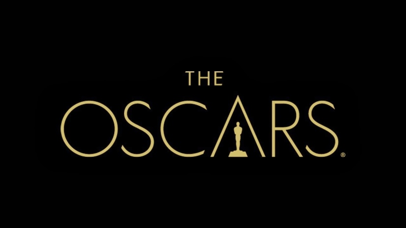 Op-Ed: The Oscars Got itRight