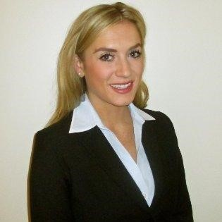 Interview: Working in Tech Law with Jacqueline Spagnola