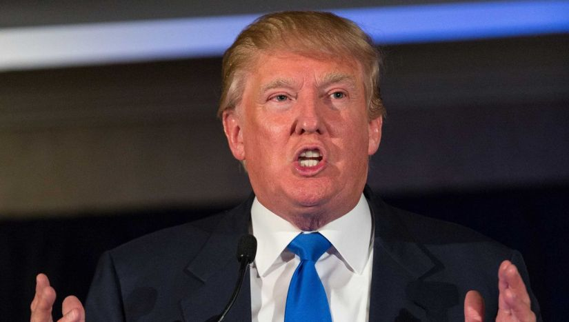 Can the American Bar Association's New Anti-Discrimination Rules Stop DonaldTrump?