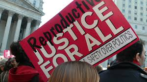 Foster Care is a Reproductive JusticeIssue