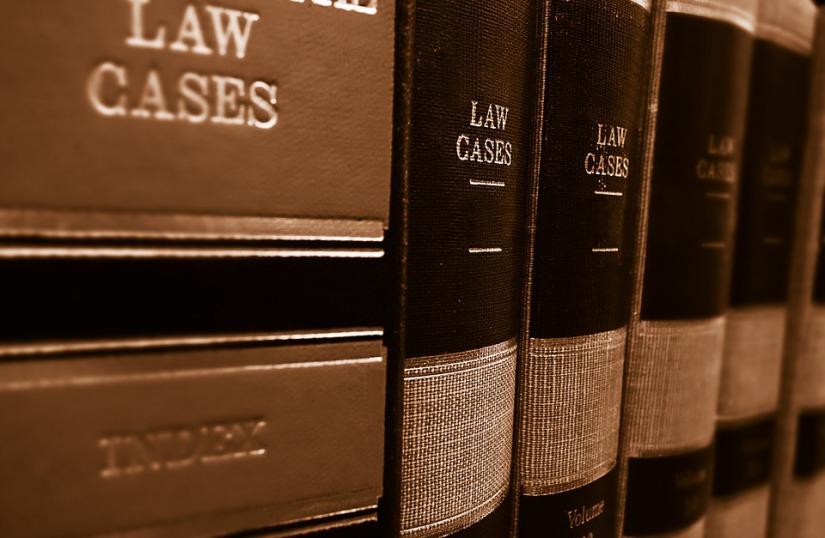 AdVICE: A Trainwreck's Declassified Law School SurvivalGuide