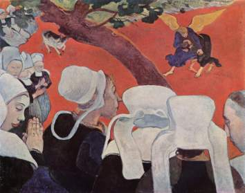 Paul_Gauguin_137