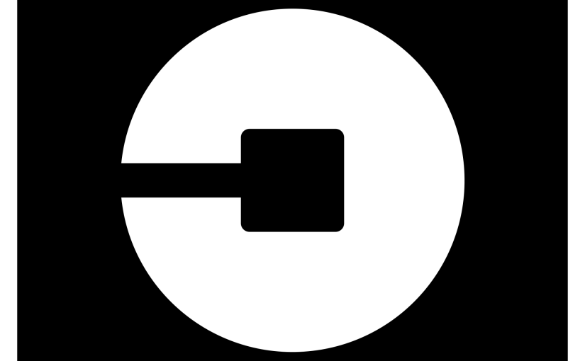 """Uber and the Death of the """"Founder Friendly""""Investor"""